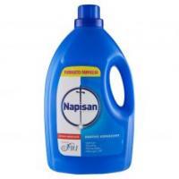 Napisan Extra Protection Additivo Igienizzante