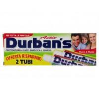 Durban's Activ