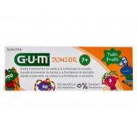 Gum Junior 7+