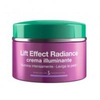 Lift Effect Radiance Crema Illuminante
