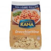 Giovanni Rana Orecchiettine Fresche