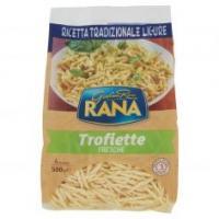 Giovanni Rana Trofiette Fresche