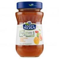 Santa Rosa Superfrutta Del Benessere Albicocche Guava Acerola