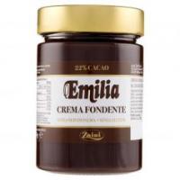 Zàini Emilia Crema Fondente