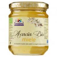 Il Pungiglione Acacia Bio Miele