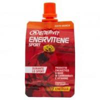 Enervit Enervitene Sport Cheerpack Gusto Arancia