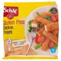 Schär Chicken fingers