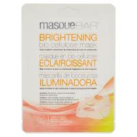Masque BAR, Brightening bio cellulose mask