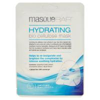 Masque BAR, Hydrating bio cellulose mask
