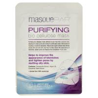 Masque BAR, Purifying bio cellulose mask