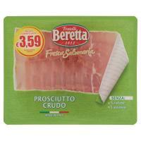 Fratelli Beretta La Fresca Salumeria Prosciutto crudo
