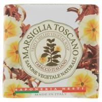 Saponeria Nesti, Marsiglia Toscano tabacco italiani sapone