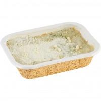 Esselunga, I pronti in Tavola lasagne ricotta e spinaci