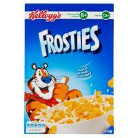 Kellogg'S Frosties Flakes