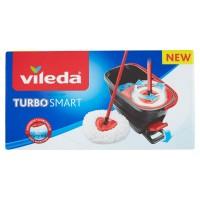 Turbo Smart Sistema