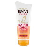L'Oréal Paris, Elvive Dream Long Rapid Reviver balsamo intensivo istantaneo