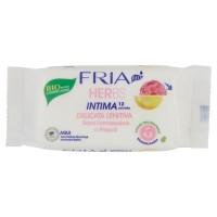 Fria, Bio Herbs Intima Delicata Lenitiva salviette