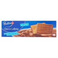 Bahlsen, Choco Leibniz al latte