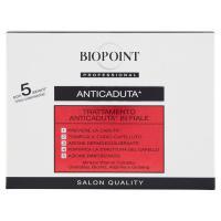 Biopoint, Professional Anticaduta Trattamento anticaduta in fiale