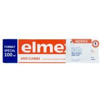 Elmex, Anti-Caries dentifricio