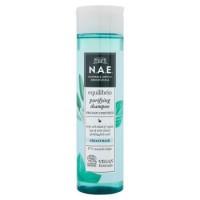 N.A.E. Naturale Antica Erboristeria, equilibrio purifying shampoo Greasy Hair