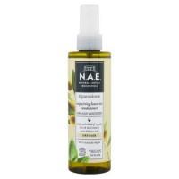N.A.E. Naturale Antica Erboristeria, riparazione repairing leave-in conditioner Dry Hair