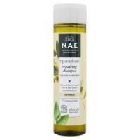 N.A.E. Naturale Antica Erboristeria, riparazione repairing shampoo Dry Hair