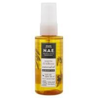 N.A.E. Naturale Antica Erboristeria, segreto di bellezza universal oil Hair-Body-Face