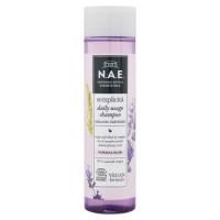 N.A.E. Naturale Antica Erboristeria, Semplicità daily usage shampoo
