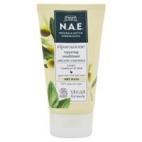 N.A.E. Naturale Antica Erboristeria, riparazione repairing conditioner Dry Hair