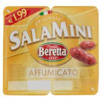Beretta salamini classici
