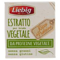 Liebig, estratto per brodo vegetale