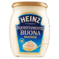 Heinz, [Squisitamente] Buona maionese