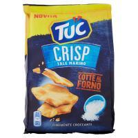 Tuc, Crisp Sale Marino