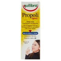 Equilibra Propoli Spray