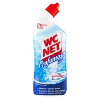 Wc Net, Profumoso gel