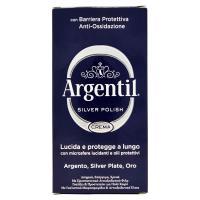 Argentil, crema