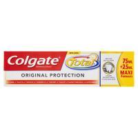 Colgate, Total Original Protection dentifrico