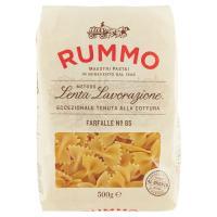 Rummo, Farfalle n. 85 pasta di semola di grano duro
