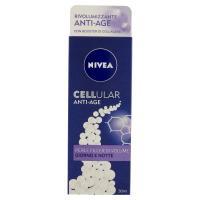 Nivea Cellular Anti-Age Perle filler di volume, giorno e notte
