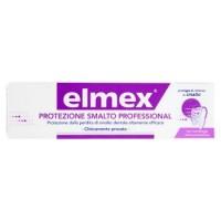 Elmex, Protezione Erosione Smalto dentifricio