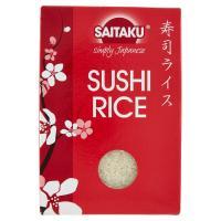 Saitaku, riso per sushi