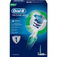 Oral-B TriZone