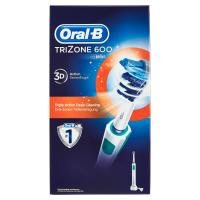Oral-B, Power  TriZone spazzolino elettrico