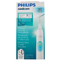 Philips, Sonicare Serie