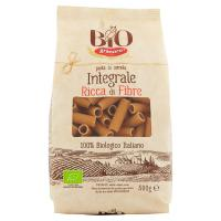 Granoro, Bio Elicoidali pasta di semola di grano duro integrale