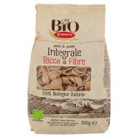 Granoro, Bio Orecchiette pasta di semola di grano duro integrale