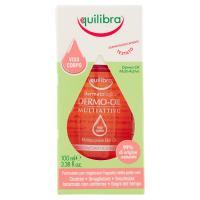 Equilibra, Dermo-Oil Multiattivo