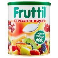 Fruttil, fruttosio puro