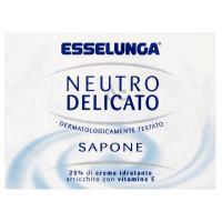Esselunga, Neutro&Delicato sapone